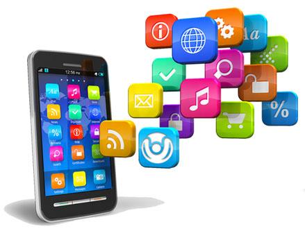 Imagen de Apps